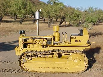 d4 caterpillar for sale,d4 caterpillar bulldozer,d4 caterpillar parts